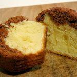 Dinkelpfannkuchen